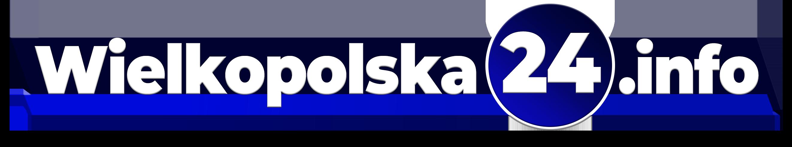 Wielkopolska24.info